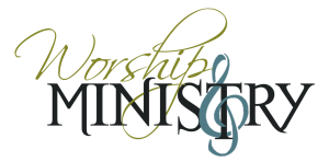 logo_worship-ministry