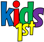 KIDS1ST - Copy